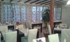 Salon – Restaurant Noblesse Otopeni